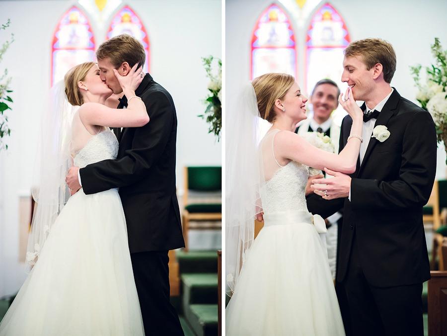 YSD Media Videography  Lizzie amp Pauls Wedding   Vimeo