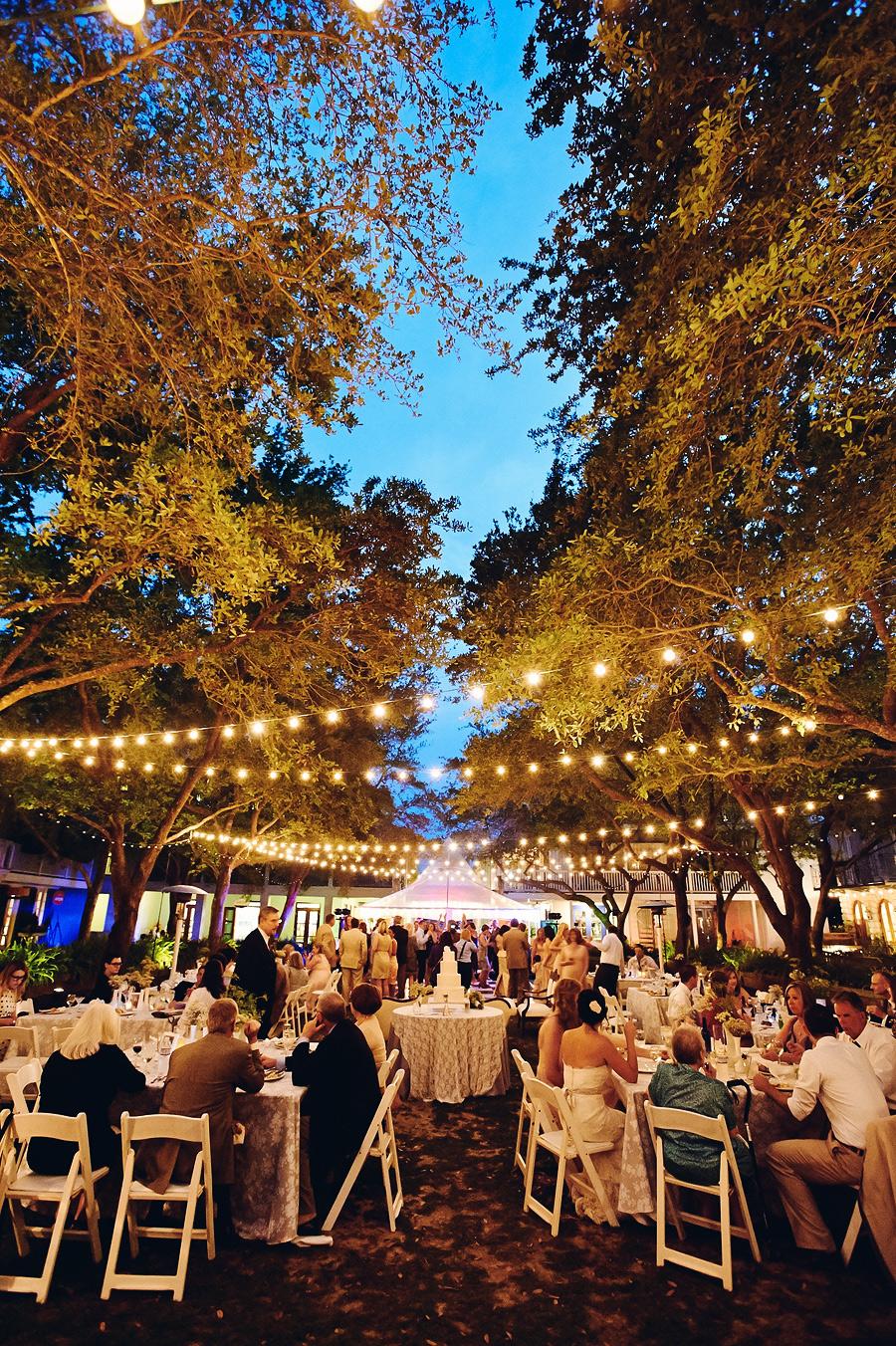 Sarah  Zach A Seaside Florida Wedding  YouTube
